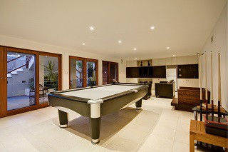 Experienced pool table installers in Kent content img2