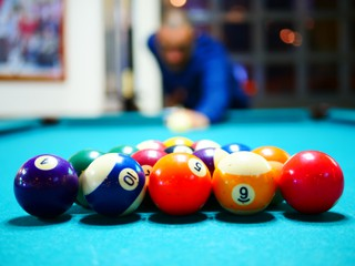 pool table moves and pool table repair in Kent content img5