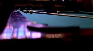 professional pool table moves in Kent content img1